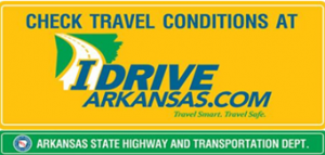 Arkansas Highway and Transportation Department