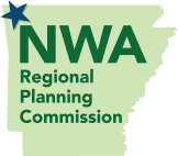 Northwest Arkansas Regional Planning Commission